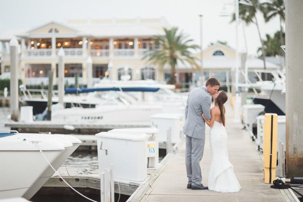 casamento_nautico15