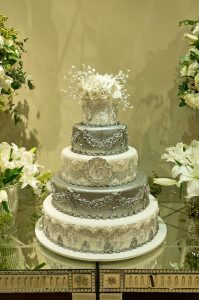 decoracao_casamento_sp_highlight