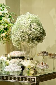 decoracao_casamento_sp_highlight5