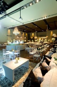 decoracao_casamento_sp_highlight7