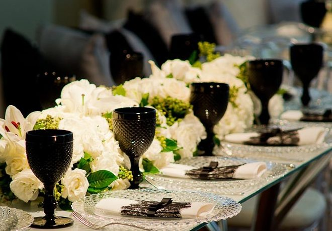 decoracao_casamento_sp_highlight8