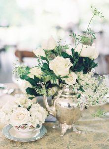 decoracao_rustica_casamento10