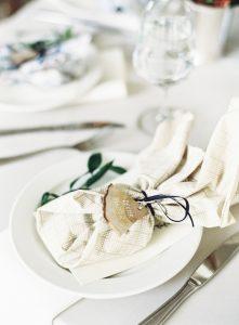 decoracao_rustica_casamento18