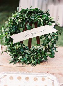 decoracao_rustica_casamento21