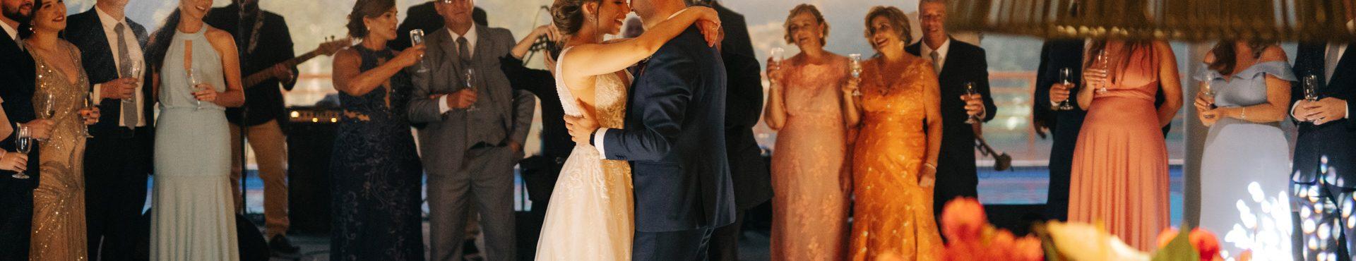 Casamento-Fabiola-Marcos-0930